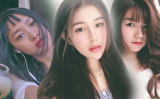 Chị gái hot girl Việt: Người xinh đẹp, người thần thái sang chảnh đúng chuẩn 'con nhà người ta'