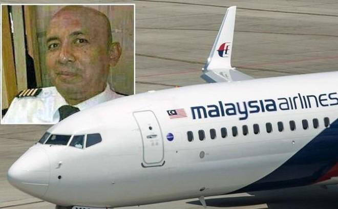 Bí ẩn sự mất tích của MH370: Lý do có thể khiến máy bay mất tích và mong manh cơ hội tìm ra manh mối thảm họa