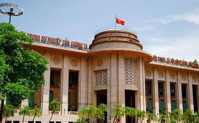 Hàng loạt NHTW châu Á mạnh tay cắt giảm lãi suất, Việt Nam nên làm gì lúc này?