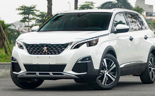 Peugeot bị tố sử dụng ắc quy Trung Quốc và câu trả lời của THACO