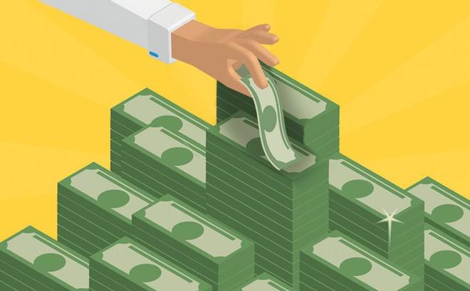 Bài học về thời gian của triệu phú Mỹ: Đừng tiết kiệm từng đồng mà hoang phí hàng giờ, chi tiền đúng lúc cũng là cách kiếm thêm tiền!