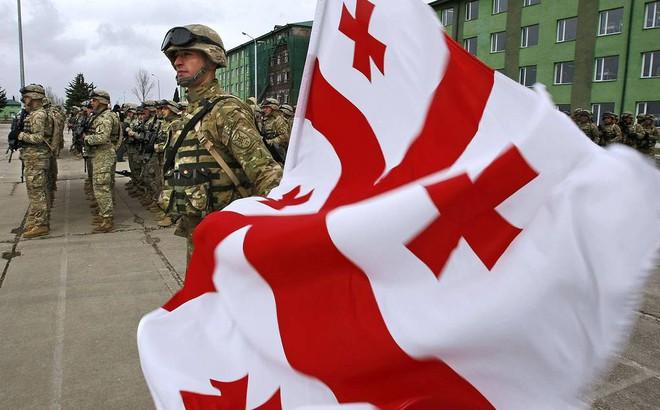 """Nga """"lạnh gáy"""" trước bước đi quân sự mới nhất của NATO"""