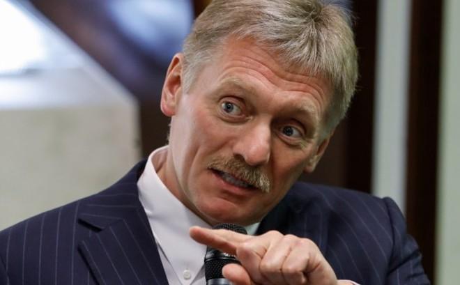Điện Kremlin: Không phải Mỹ đứng đầu, kỹ thuật của Nga về vũ khí hạt nhân là độc nhất vô nhị