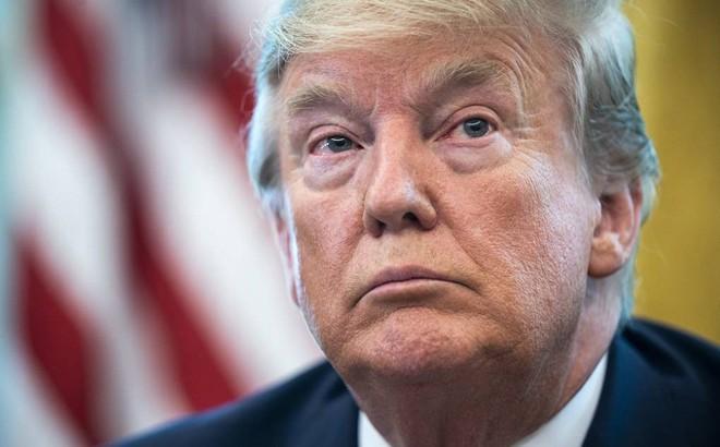 Tổng thống Trump: Mỹ cần xây thêm bệnh viện tâm thần để ngăn xả súng