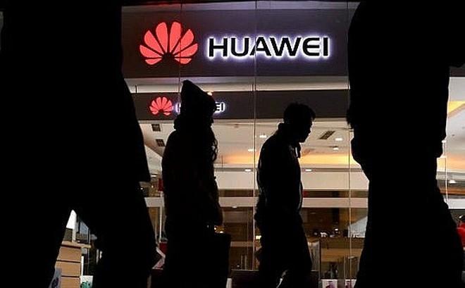 Cáo buộc Huawei hỗ trợ theo dõi các đối thủ chính trị là có thật?