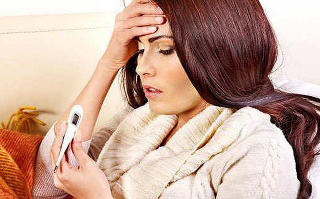 Những dấu hiệu ung thư sớm phụ nữ không nên bỏ qua