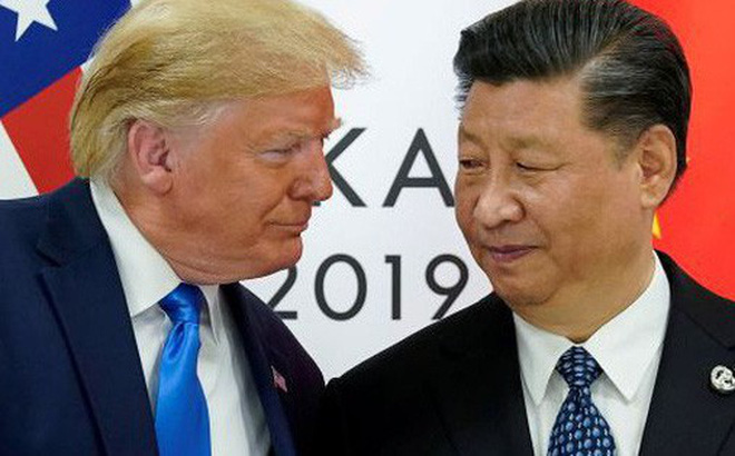 JP Morgan: Thuế mới của Mỹ sẽ là phép thử liều cao với Trung Quốc, 40% nguy cơ kinh tế toàn cầu suy thoái trong 9 tháng tới