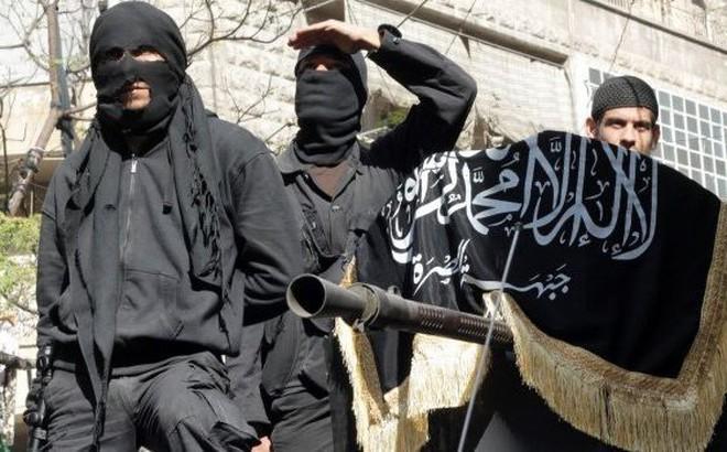 """Chiến sự Syria: Liều lĩnh cướp cứ điểm của quân đội Syria, phiến quân bỏ mạng cả loạt sau trận """"tử chiến"""""""