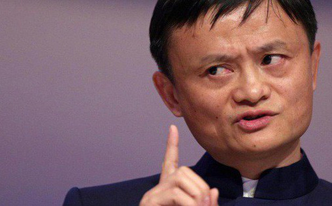 Cùng một món đồ, người quen báo giá 850k, bạn thân bán 830k, người lạ bán 750k, nên mua của ai? Câu trả lời của Jack Ma khiến ai cũng ngỡ ngàng