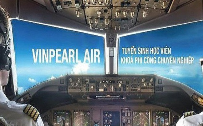 Báo Nhật nói gì về hãng hàng không của Vingroup