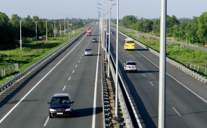 14 dự án giao thông quan trọng chuẩn bị khởi công