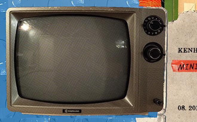"""Tivi hay câu chuyện về """"cánh cửa thần kỳ"""" của thế hệ millennials"""