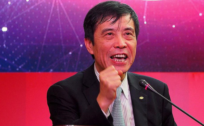 Kế hoạch gây sốc của tân Chủ tịch LĐBĐ Trung Quốc