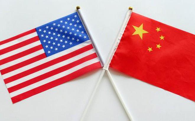 Trung Quốc tuyên bố chiến đấu 'đến cùng' trong thương mại với Mỹ