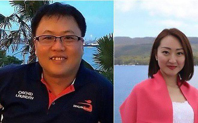 Vụ giết người tàn độc ở Singapore: Bị đòi nợ gần 500 triệu đồng, gã đàn ông làm liều siết cổ, đốt xác nhân tình suốt 3 ngày để xóa dấu vết