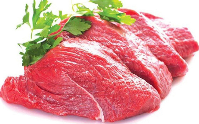 Thực phẩm cần tránh nếu bị gan nhiễm mỡ