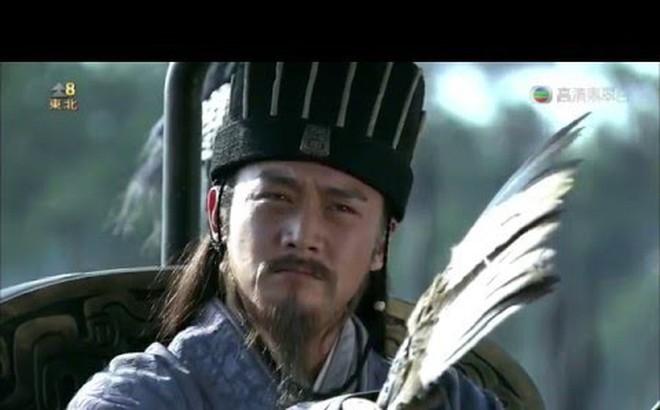 Tam Quốc Diễn Nghĩa: Vì sao Gia Cát Lượng mới là người có công lớn nhất trong đại chiến Xích Bích chứ không phải Chu Du?