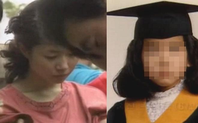 Bé gái 6 tuổi bị bắt cóc và sát hại dã man gần 20 năm trước, hung thủ trẻ tuổi xuất thân giàu có nhưng gây án chỉ vì muốn cung phụng bạn trai