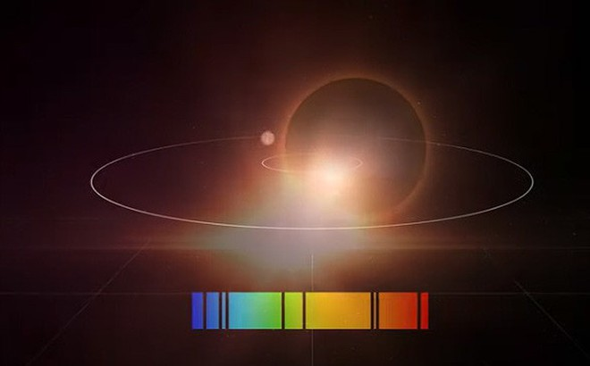"""Video: NASA phát hiện hành tinh mới nằm trong """"vùng sống được"""""""