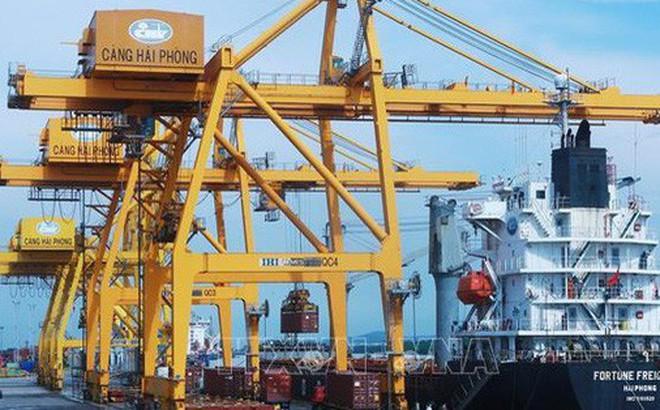 Phía sau việc quy mô GDP Việt Nam vượt 300 tỷ USD là gì?