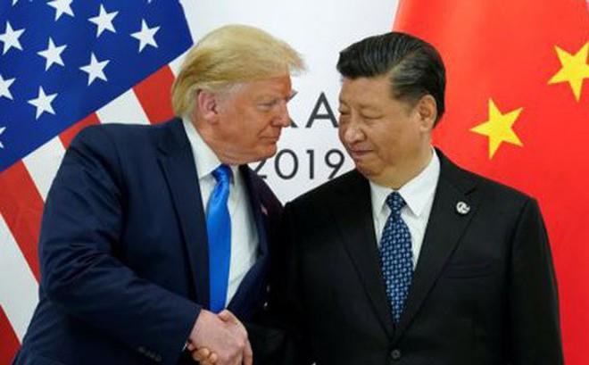 """Chiến thuật """"tốc chiến"""" hay """"câu giờ"""" trong trận """"so găng"""" giữa Mỹ và Trung Quốc?"""