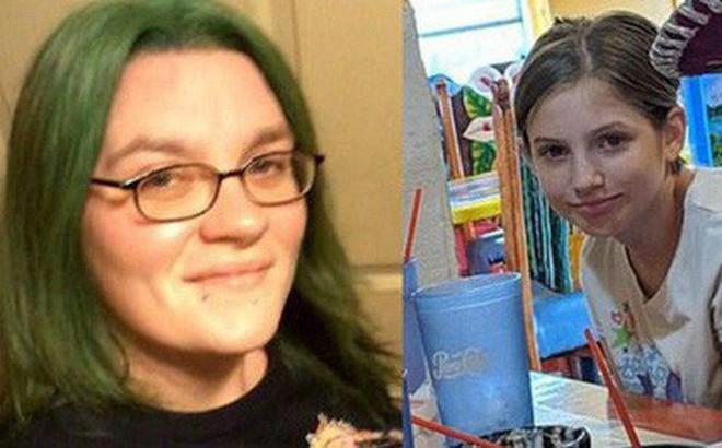 Thi thể bé gái 10 tuổi trong nhà kho tố cáo tội ác của bà mẹ kế, trước khi chết còn bị kẻ thủ ác đặt điều lừa dối người nhà