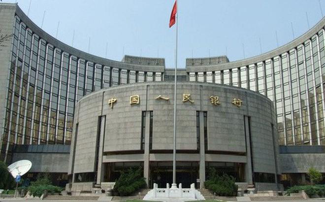 Những làn gió ngược ngày càng mạnh mẽ, Trung Quốc tính đến biện pháp kích thích mới