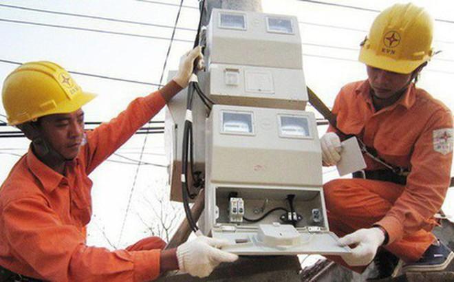 Bộ Công Thương nên loại bỏ giá điện, xăng dầu khỏi danh mục bí mật Nhà nước