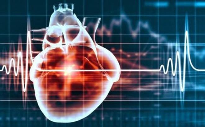 Dấu hiệu rối loạn nhịp tim