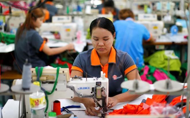 Giảm 50% thuế, Thái Lan muốn thu hút các công ty rời khỏi Trung Quốc giữa thương chiến