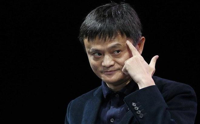 Jack Ma: Từ người 2 lần trượt đại học, 10 lần bị Harvard từ chối và 30 lần xin việc thất bại đến tỷ phú nổi tiếng thế giới