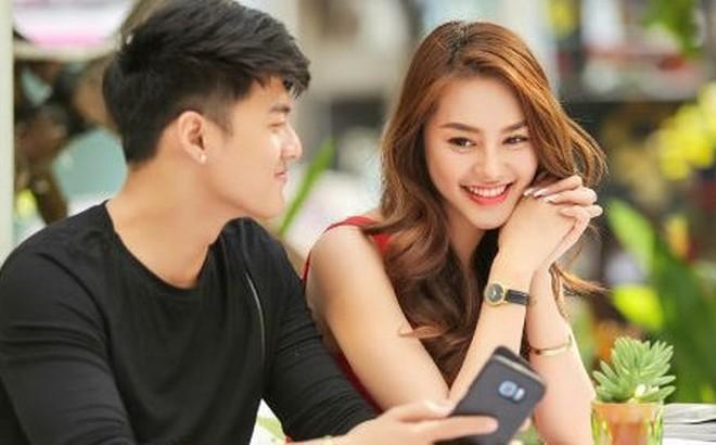 Sau ồn ào 'giật chồng', Linh Chi đã đăng ký kết hôn với Lâm Vinh Hải