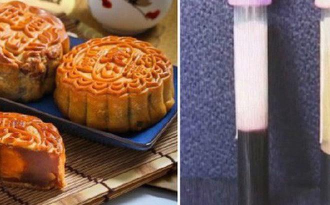 Ăn tới 3 - 4 cái bánh Trung thu một ngày, máu của người đàn ông chuyển từ đỏ sang trắng đục