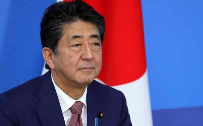 Cải tổ nội các lớn nhất trong 7 năm, Thủ tướng Abe thay cả nhân sự ban lãnh đạo đảng