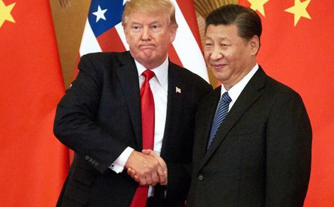 Sự nhượng bộ nhỏ của ông Trump không có nghĩa Chiến tranh Thương mại sắp kết thúc