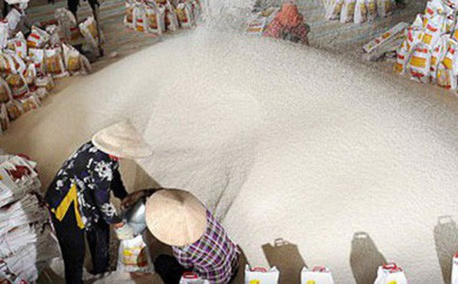 Trung Quốc tụt giảm khó lường, top 3 thế giới, Việt Nam vẫn lao đao