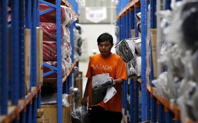 Thế giới sợ công nghệ Trung Quốc lên ngôi, song Alibaba thậm chí chẳng thể chinh phục Việt Nam