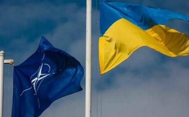 Hungary ngăn cản Ukraine tham gia hội nghị thượng đỉnh NATO