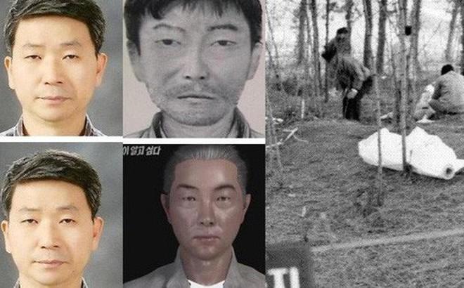 Xác định nghi phạm hàng đầu trong vụ giết người hàng loạt đầu tiên ở Hàn Quốc, liệu vụ án có thể khép lại sau hơn 30 năm bế tắc?