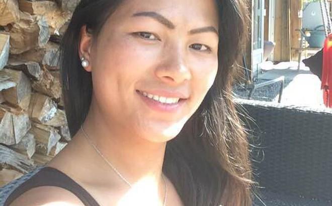 Cô gái H'mông nói tiếng Anh như gió hóa ra có mối thân tình với Công Phượng, chẳng những cùng sống ở Bỉ mà còn học chung lớp