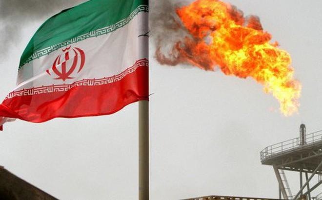 Mỹ và Iran chỉ cách ranh giới chiến tranh đúng một bước sai lầm?
