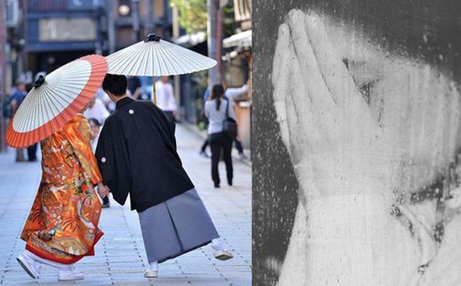 Tại sao người dân Nhật Bản lại khốn khổ, mặc dù xứ sở phù tang là một trong những nơi có điều kiện sống tốt nhất?