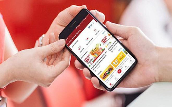 Vingroup chính thức nhảy vào lĩnh vực ví điện tử