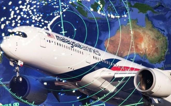 Bí ẩn MH370: Các nhà điều tra sắp có tuyên bố chấn động