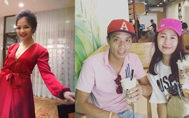 Vụ cầu thủ Sài Gòn FC bạc tình, nuôi bồ nhí: Chị chồng tố lại em dâu sống không có tâm