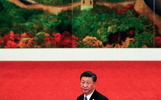 Trung Quốc đối mặt với những khó khăn chồng chất từ bên trong lẫn bên ngoài, ông Tập đang phải chịu đựng thời gian khó khăn nhất kể từ khi lãnh đạo đất nước!