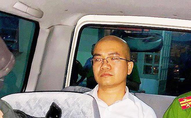 """Công bố danh sách 43 dự án """"ma"""" của Alibaba"""