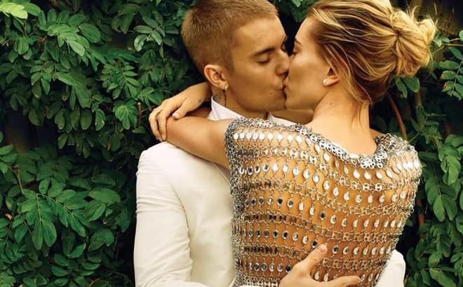 HOT: Lễ cưới chính thức giữa Justin Bieber và Hailey Baldwin sẽ diễn ra vào 4 ngày tới