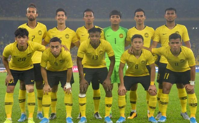 Á quân AFF Cup hủy đá giao hữu vì lý do an ninh