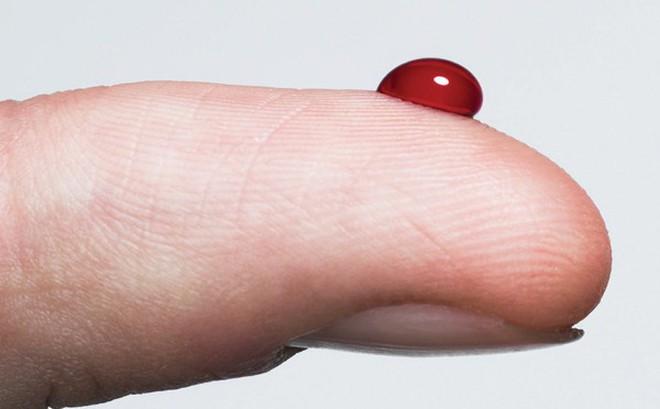 Xuất tinh ra máu có nguy hiểm?